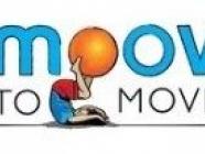 Moov to Move (Child development)