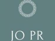 JOPR Digital Marketing